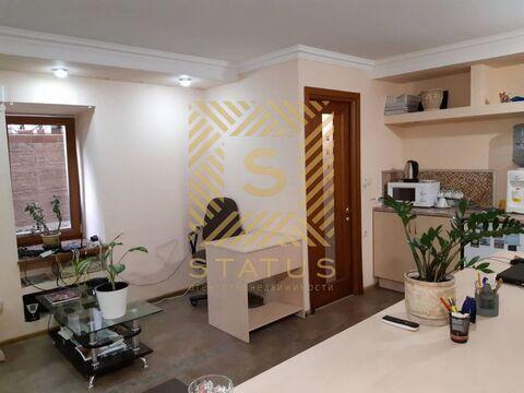 Аренда офисного помещения на Екатерининской - Фото 3