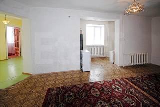 Квартира 5 комнат - Фото 5
