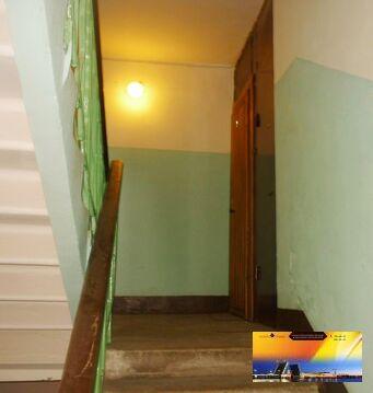 Квартира у метро Черная речка по Доступной цене! - Фото 5