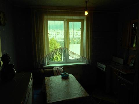 1-ая квартира, ул.60 лет Комсомола 3 к2 - Фото 5