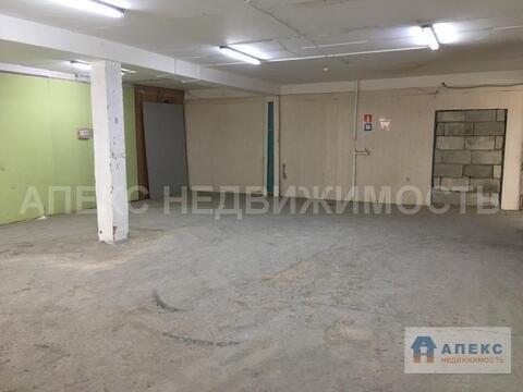Аренда помещения пл. 310 м2 под склад, производство, Щербинка . - Фото 3