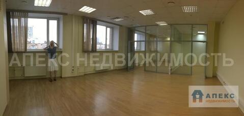 Аренда офиса 74 м2 м. Савеловская в бизнес-центре класса В в Бутырский - Фото 1