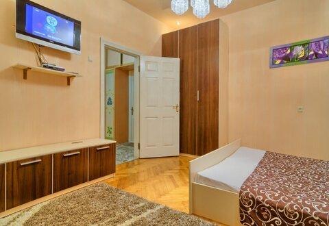 Сдам квартиру в аренду ул. Ершова, 29 - Фото 2
