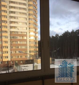 Аренда квартиры, Екатеринбург, Ул. Академика Постовского - Фото 2