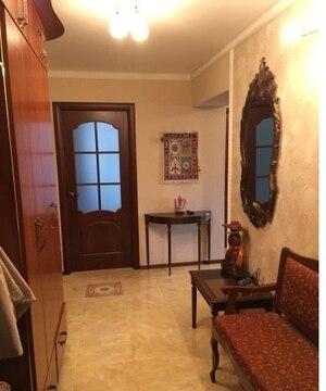Продажа 3-х комн. квартиры на Речном переулке, дом 4, В. Новгород - Фото 4