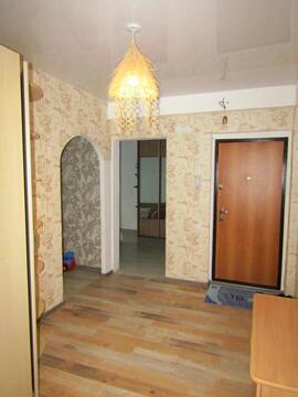 Продажа квартиры, Улан-Удэ, Энергетик п. - Фото 3