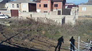 Продажа участка, Махачкала, Улица Новокаякентская - Фото 2