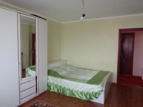 1-к квартира ул. Власихинская, 154а - Фото 4