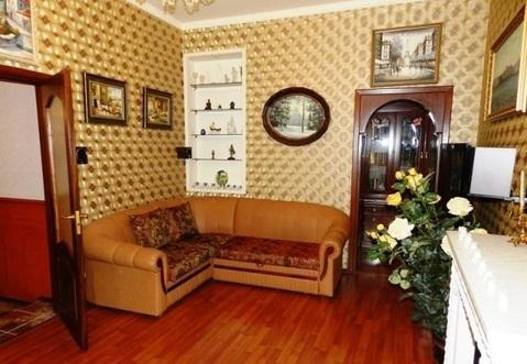 Продажа квартиры с авторским ремонтом м.Технологический институт - Фото 2