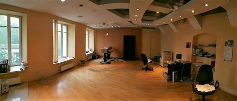 Сдам офис в Центре Екатеринбурга - Фото 5