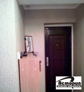 2 комнатная квартира ул. Колхозная 16 к.1 - Фото 2