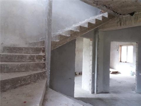 Дом в пос. Переславское - Фото 3