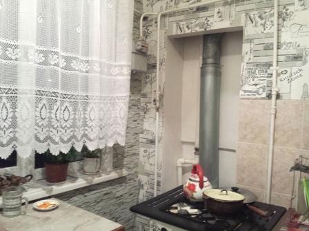 2- комнатная квартира , Сталинка. - Фото 5