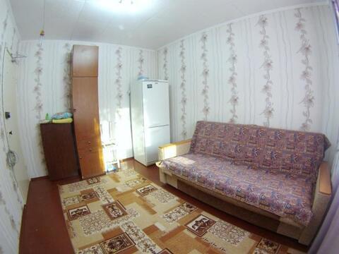 Сдается комната на Токарей 50/3 - Фото 2