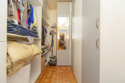 Уютная светлая 2-х квартира - Фото 5