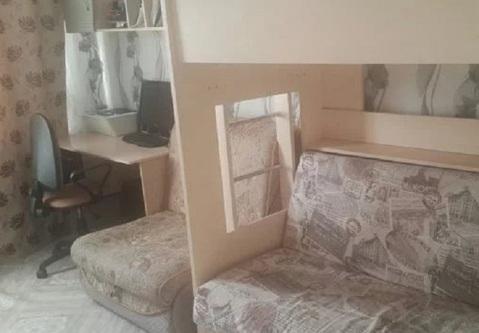 Продам 2 ком. квартиру в Балабаново - Фото 1