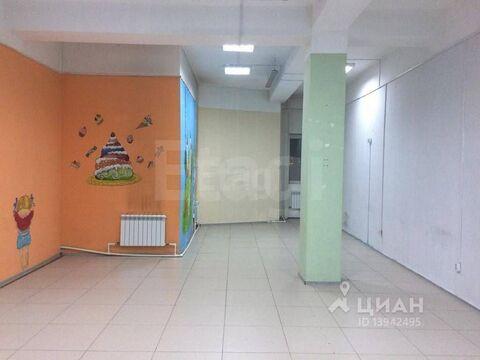Продажа офиса, Улан-Удэ, Ул. Ключевская - Фото 2