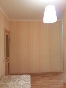 Продажа квартиры, Якутск, Ул. Рыдзинского - Фото 1