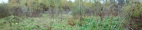 Участок26,7 соток, Кокошкино за 7 млн. рублей Земли нас. пунктов - Фото 4