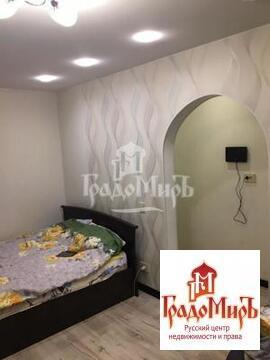 Продается 1к.кв, г. Мытищи, Веры Волошиной - Фото 4