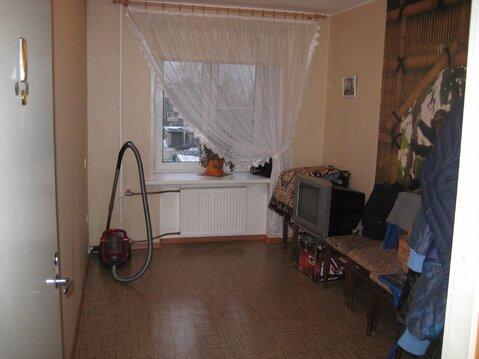 Хорошая 3-комнатная квартира в Петрозаводске! Любая форма оплаты. - Фото 3