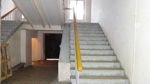 Г.Мытищи ул. Колоцова, 4 эт. здание 4110.4 кв.м + земля 2131 кв. м - Фото 5
