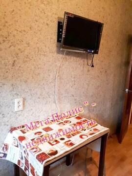 Сдается 2-х комнатная квартира 53 кв.м. ул. Маркса 88 на 1 этаже. - Фото 5
