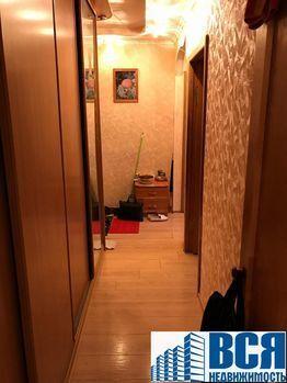 Продажа квартиры, Новый Уренгой, Ленинградский пр-кт. - Фото 2