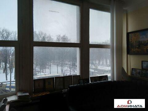 Аренда офиса, м. Автово, Санкт-Петербургский проспект д. 60 - Фото 5