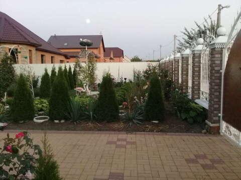 Продажа дома, Комсомольский, Белгородский район, Отрадная - Фото 2