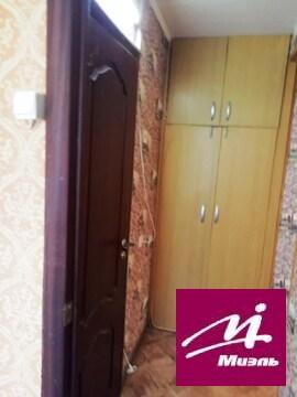 Продам 2-х комнатную квартиру в пгт Белоозерский - Фото 5