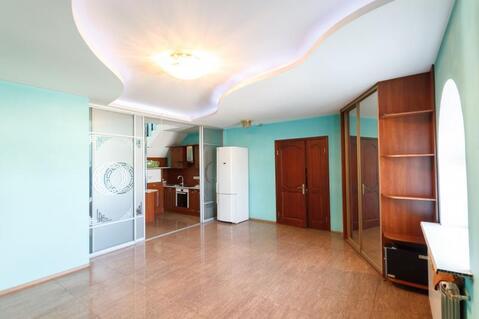 Продажа дома, Улан-Удэ, Ул. Юбилейная - Фото 1