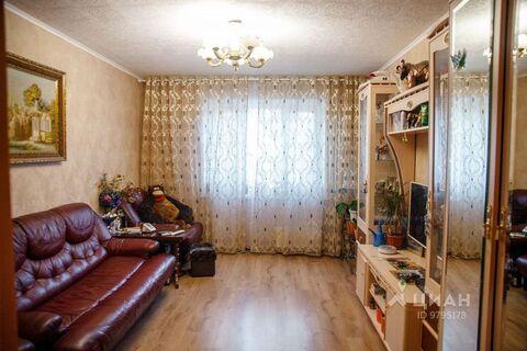 Продажа квартиры, Казань, Ул. Минская - Фото 2