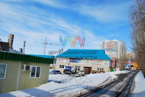 Аренда склада, Уфа, Ул. Сочинская - Фото 1