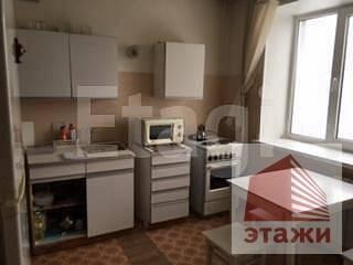 Продам 1-комн. кв. 45 кв.м. Белгород, Костюкова - Фото 4
