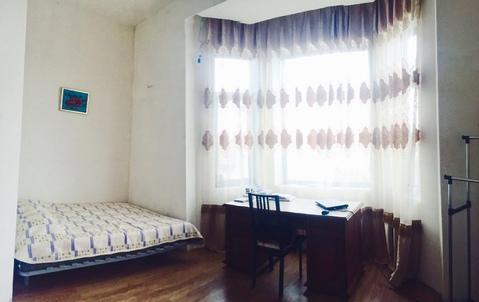 Сдается комната в частном доме - Фото 2