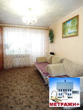 3-к. квартира в Камышлове, ул. Загородная, 22 - Фото 2