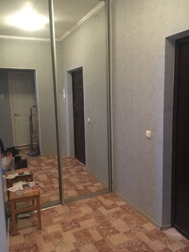 Продам квартиру Подольск Электромонтажный проезд - Фото 5