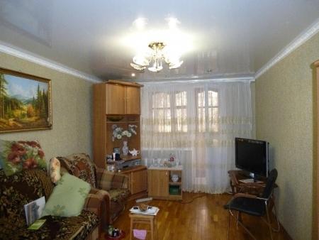Продажа квартиры, Иноземцево, Ул. Пролетарская - Фото 4