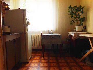 Продажа комнаты, Хабаровск, Ул. Машинистов - Фото 1