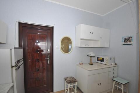 Продается комната в общежитии, пр. Первопроходцев, 2 - Фото 4