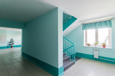 Продажа квартиры, Улан-Удэ, Ул. Добролюбова - Фото 3