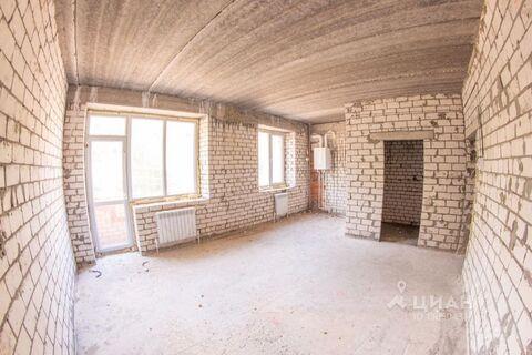 Продажа квартиры, Ульяновск, Ул. Пожарского - Фото 2