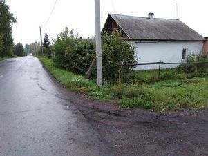 Продажа дома, Анжеро-Судженск, Ул. Чередниченко