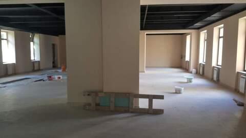 Аренда торгового помещения 275.3 м2 - Фото 2