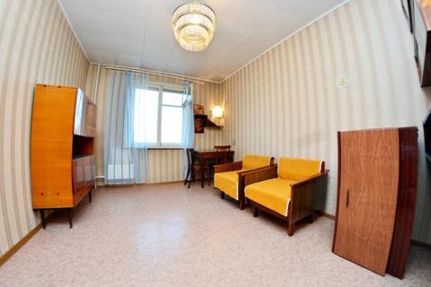 Сдам 1-к квартиру, Новокузнецк город, улица Тольятти 44 - Фото 5