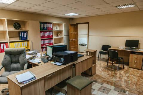 Аренда офиса, Севастополь, Ул. Симферопольская - Фото 1