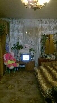 Сдам комнату с мебелью и с техникой - Фото 4