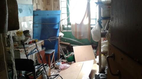 Продам две комнаты в 4к квартире - Фото 4