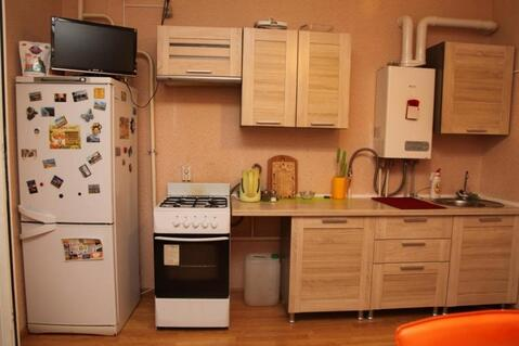 Продажа квартиры, Белгород, Ул. Газовиков - Фото 3